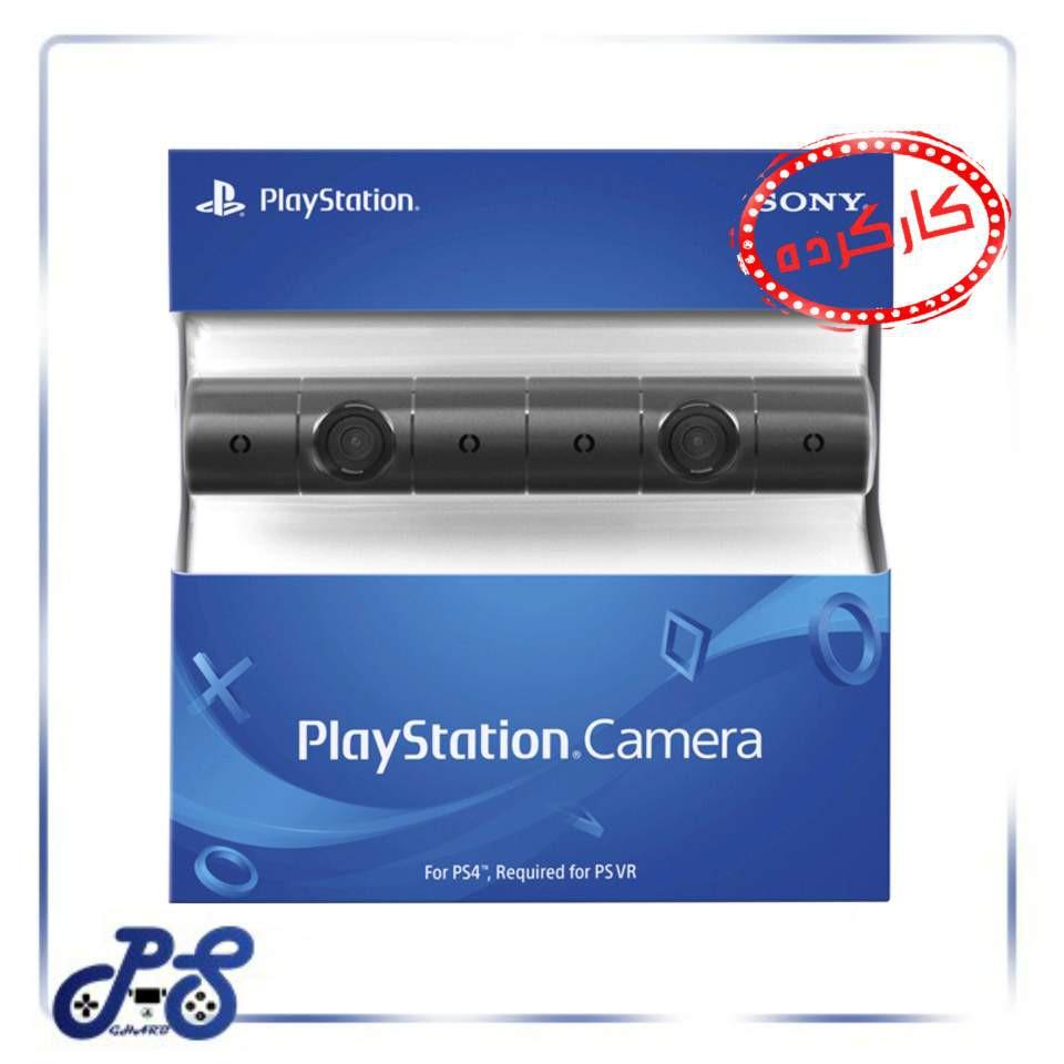 خرید-بازی-camera-new-برای-ps4-کارکرده