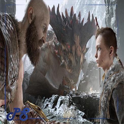 بهترین بازیهای PS4 در سال 2020