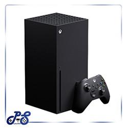 خرید کنسول ایکس باکس سری ایکس - Xbox series x