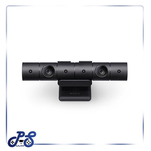 دوربین PS4 camera new