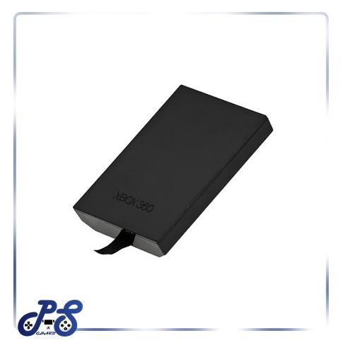 هارد XBox 360 با ظرفیت 250 گیگابایت