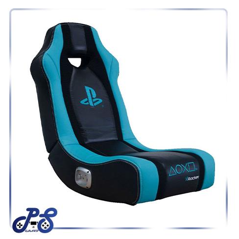 صندلی گیمینگ X-Rocker