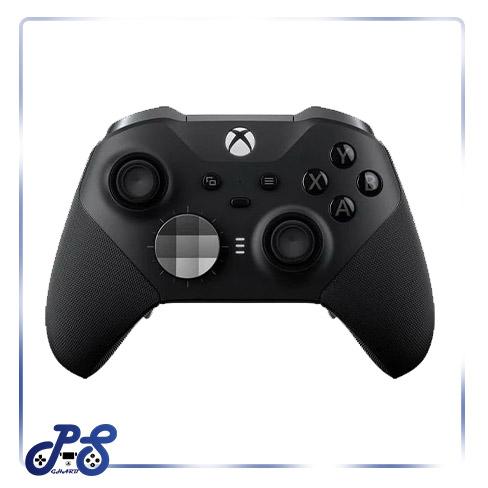 دسته بازی Xbox – مدل Elite Series 2