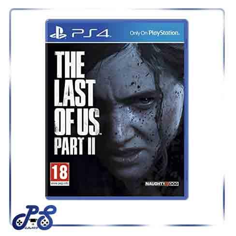 خرید-بازی-the-last-of-us-2-ریجن-2-برای-ps4-پلمپ