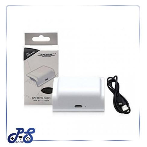 خرید پک باتری کنترلر ایکس باکس وان/وان S